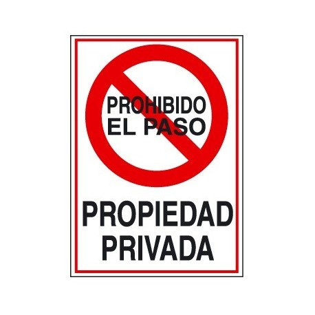 Placa De Proteccion P-247