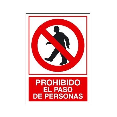 Placa De Proteccion P-248