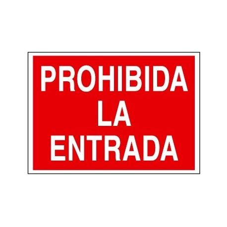 Placa De Proteccion P-254