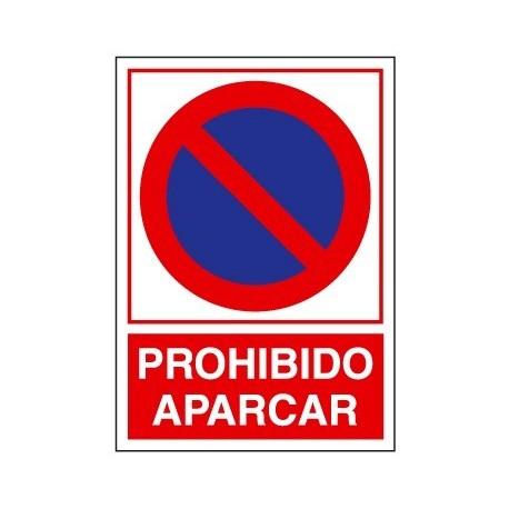 Placa De Proteccion P-260