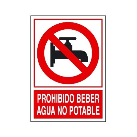 Placa De Proteccion P-265