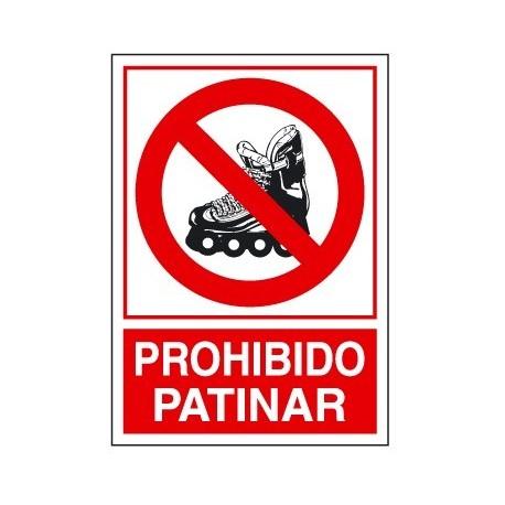 Placa De Proteccion P-266