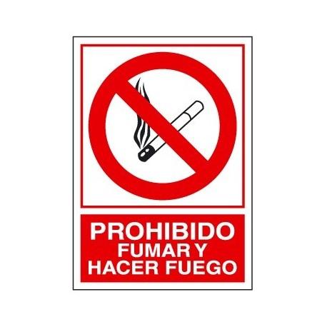 Placa De Proteccion P-285