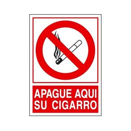 Placa De Proteccion P-286