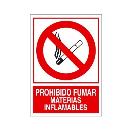 Placa De Proteccion P-289