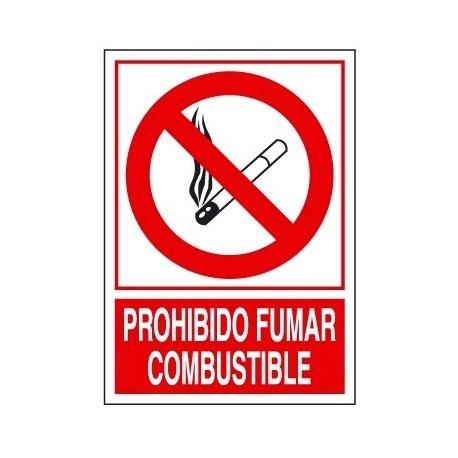 Placa De Proteccion P-291