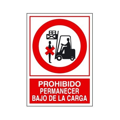 Placa De Proteccion P-292
