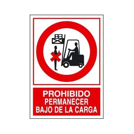 Placa De Proteccion P-292