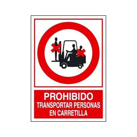 Placa De Proteccion P-294