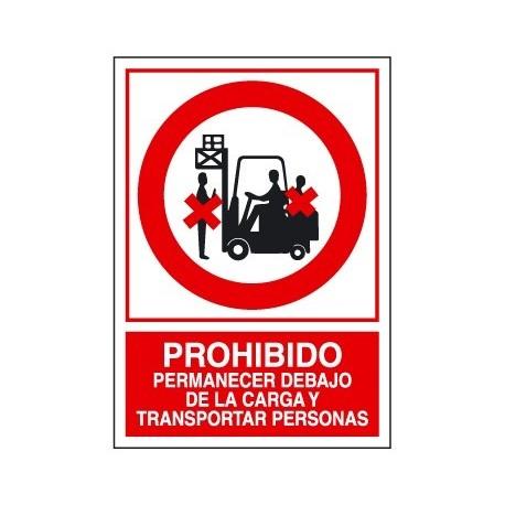 Placa De Proteccion P-293