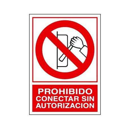 Placa De Proteccion P-303