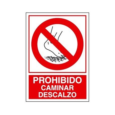Placa De Proteccion P-310