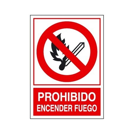 Placa De Proteccion P-323