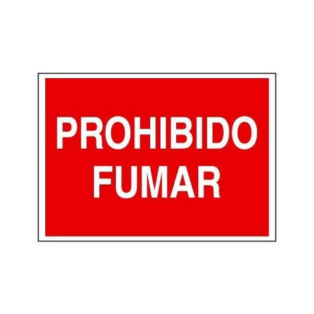 Placa De Proteccion P-331