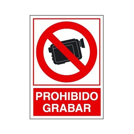 Placa De Proteccion P-342