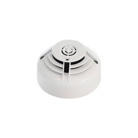 Detector óptico de humo analògico notifier