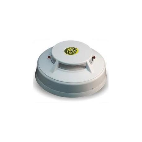 Detector analògico termico cofem